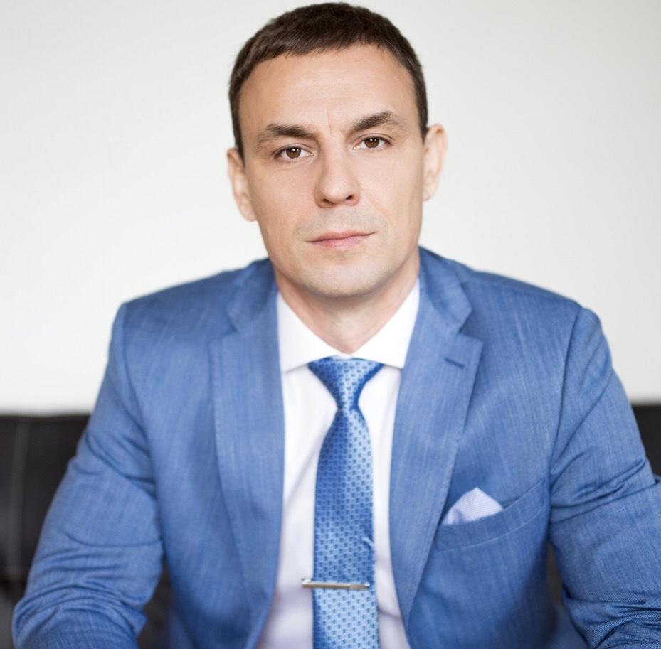 Роман Карпинский адвокат ЕСПЧ