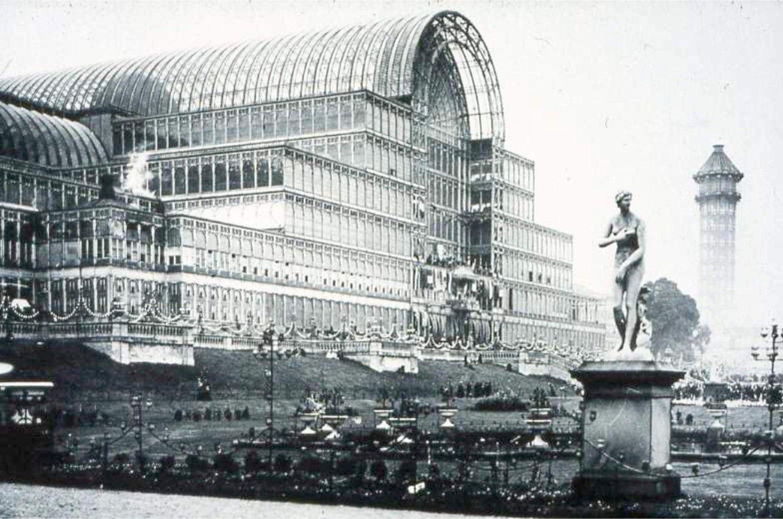 Металлоконструкции производство изготовление в Москве