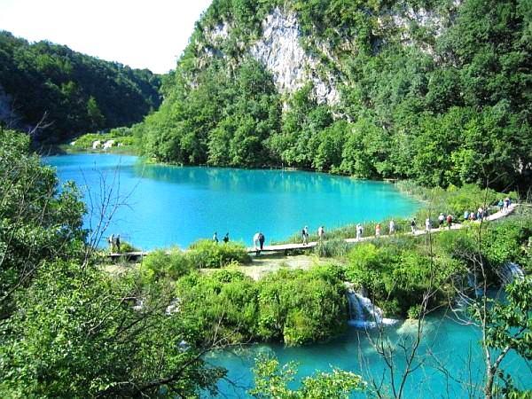 Картинки природы кабардино балкарская республика