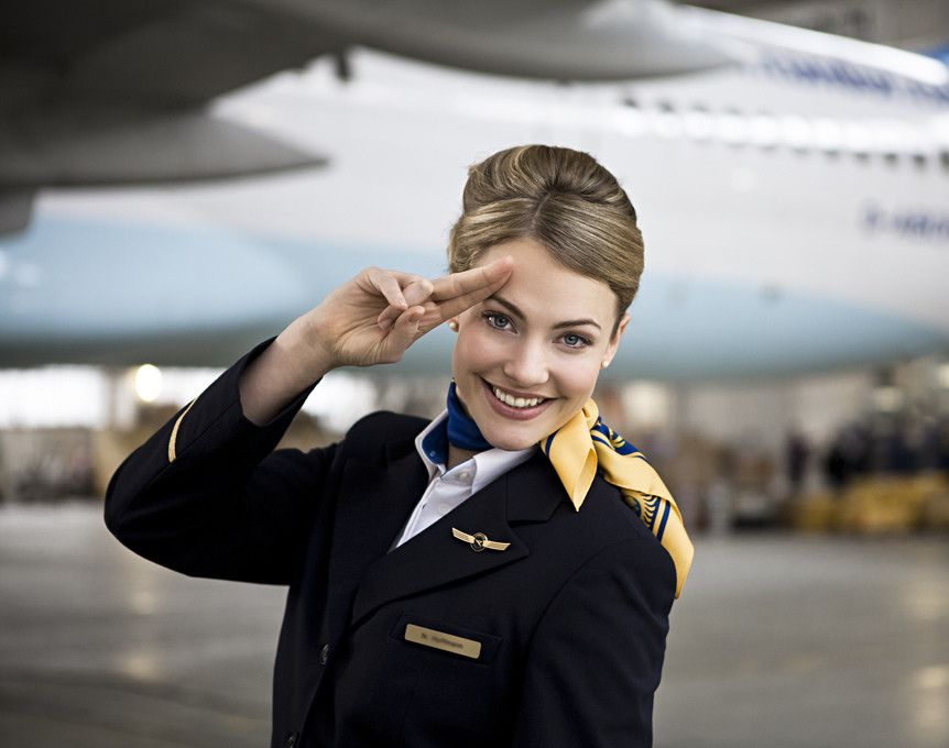 Школа бизнес авиации SkyAcademy